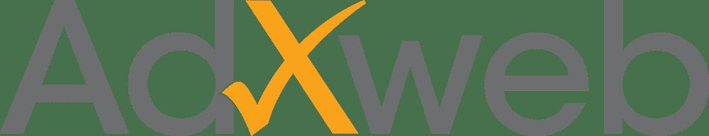 AdXweb_Logo_V2_small